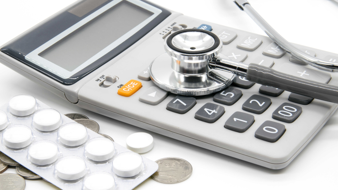 How To Get the Most Out of Your Medical Expenses