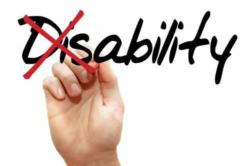 Disability Tax Credit: Advice from your Local Tax Preparation Service