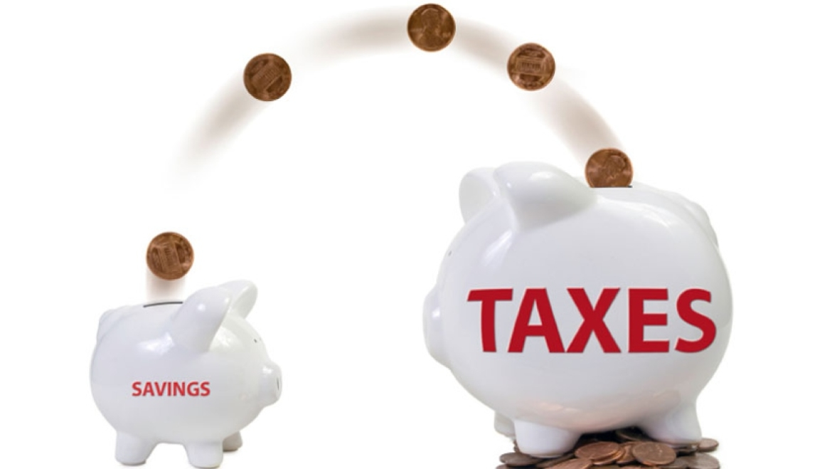 5 Tips for Canadians to Save Tax
