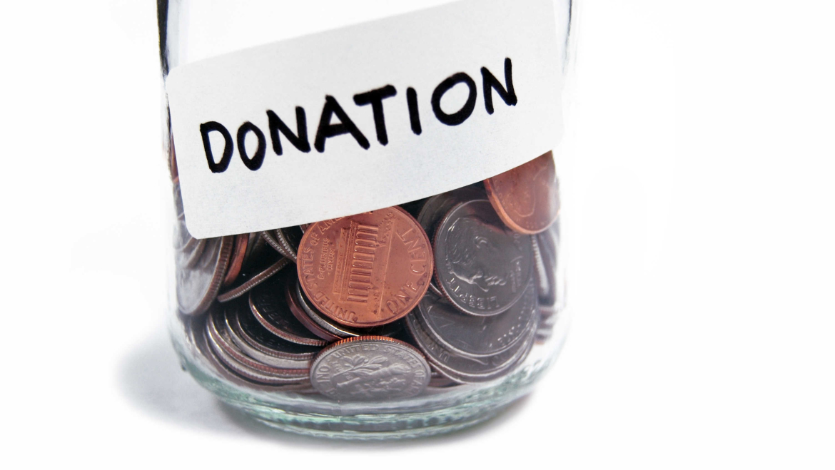 Are You Giving to a Charity and Expecting Tax Credits? Read The Fine Print