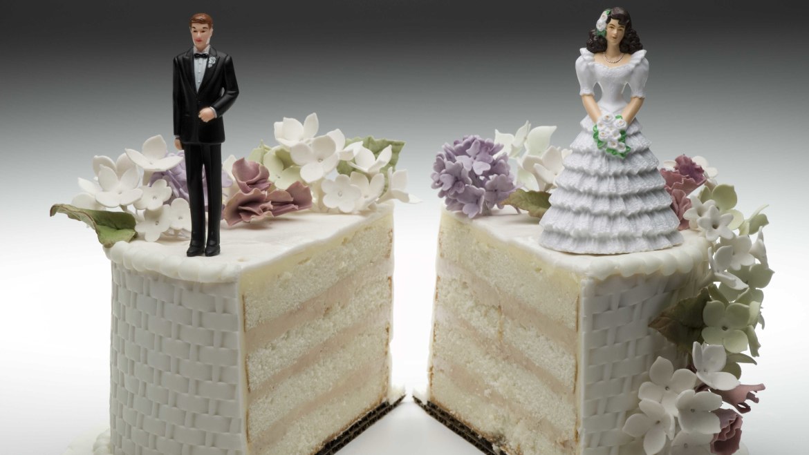 I'm Getting Divorced: What Does This Mean for My Taxes?