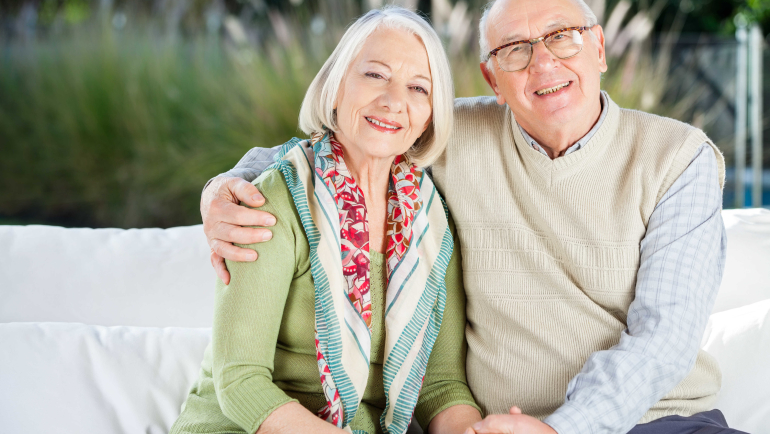 Tax Credits and Deductions for Pensioners
