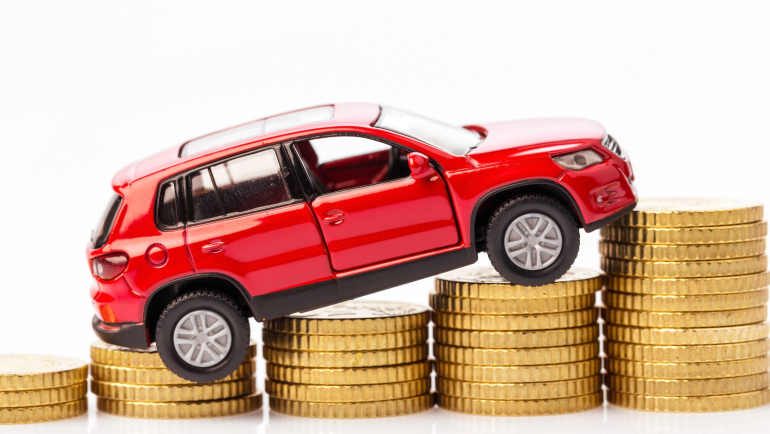 Advice On Vehicle Expenses for Small Business Owners