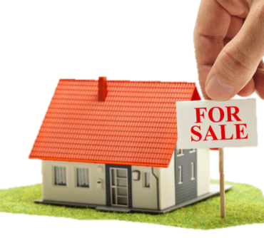 Homes Sold Last Year Must Be Reported to CRA