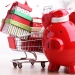 Setting Your Holiday Budget