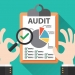 What You Should Know About Audits